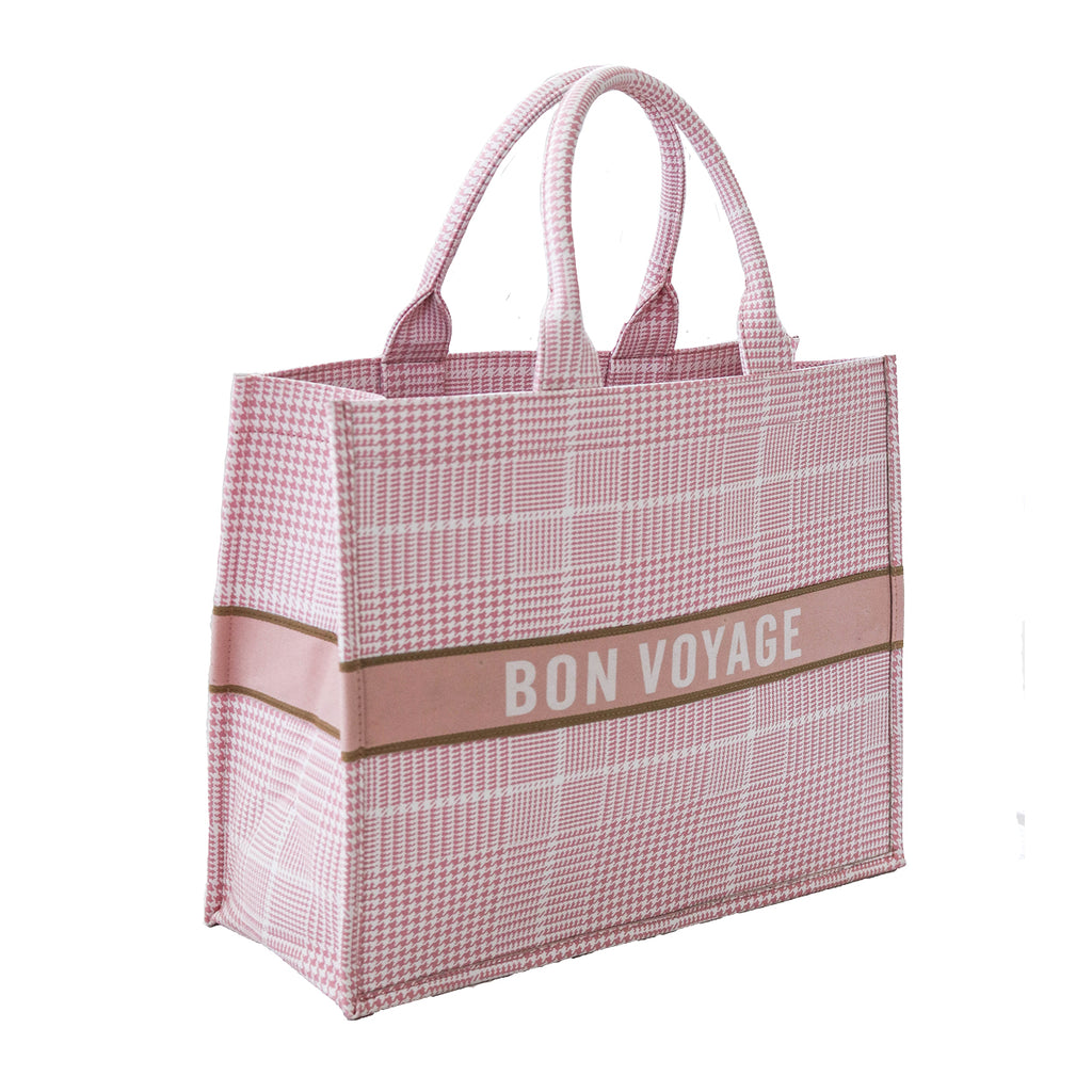So Frenchy Shopper Set