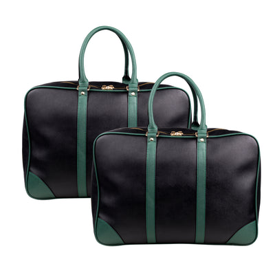 Lovely Ladies Luggage Set