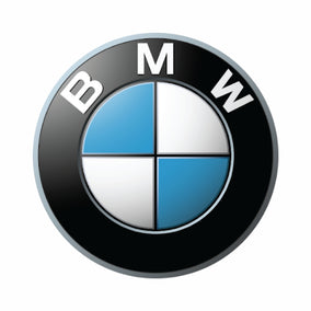 BMW Emblems, Stickers, Badges, Wheel Center Caps and Tire Valve Caps