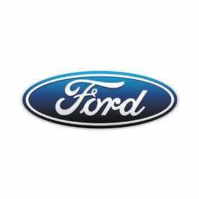 Emblems for Ford