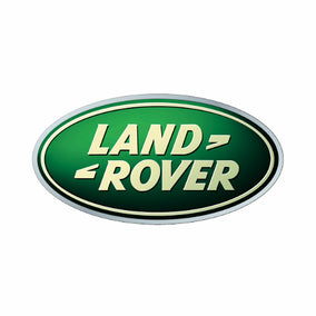 LAND ROVER Emblems