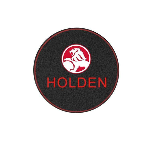 Holden Logo Auto Cup Holder