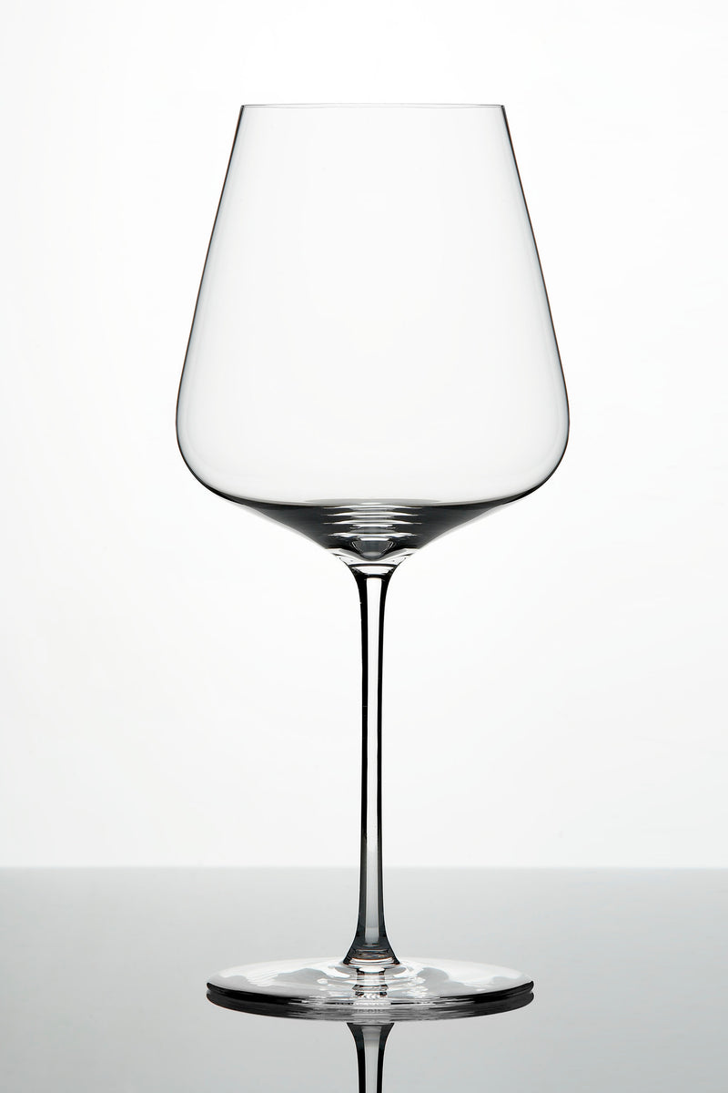 Zalto Bordeauxglas no 11200