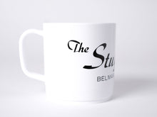 Proper The Stugots Mug