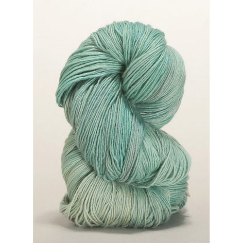 Manos del Uruguay Silk Blend Fino - Watered Silk