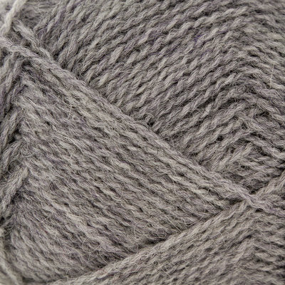 baa ram ewe Pip Colourwork - Crucible