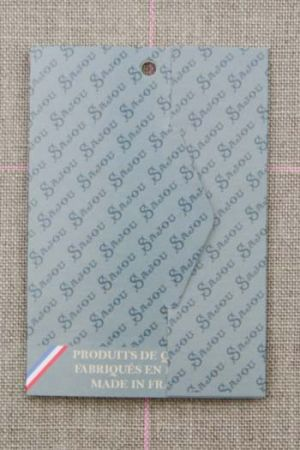 Sajou Tapestry Needle Booklet
