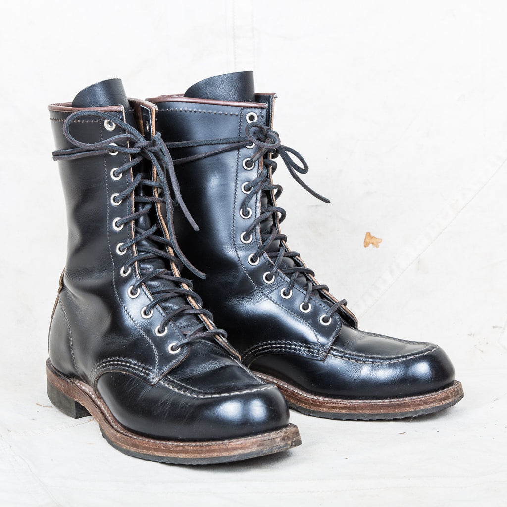 Red Wing Huntsamn