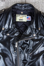 Second Hand Schott Perfecto 613 Horsehide Jacket