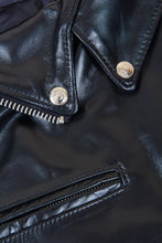 Secondhand Schott Perfecto 613 Horsehide Jacket