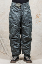 Vintage 1962 USAF F-18 Flight Trousers Size 30