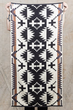 Pendleton Jacquard Bath Towel Chief Spider Rock