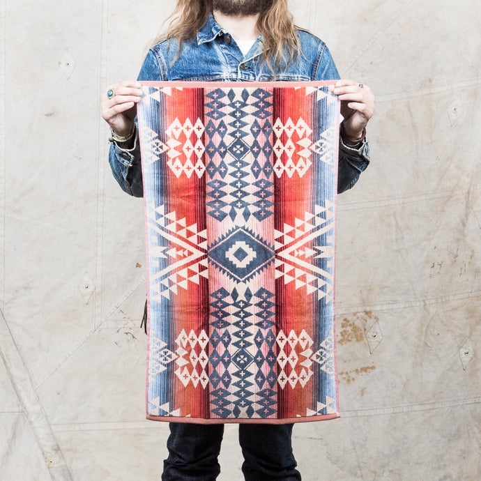 Pendleton Hand towel Canyonlands