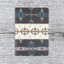 Pendleton Woolen Mills Notebook Collection