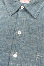 LVC Sun Set Chambray Shirt