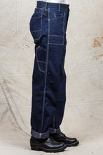 TCB Jeans Tabby's Work Pants (TCB × Second Sunrise)
