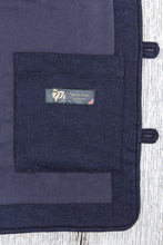 North Sea Clothing Body Warmer Navy