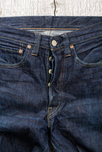 Second Hand Mister Freedom Jeans W28