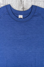 Warehouse & Co Freedom T-shirt Navy