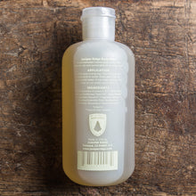 Juniper Ridge Organic Body Wash Redwood Mist 8oz