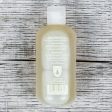 Juniper Ridge Organic Body Wash Desert Cedar 8oz