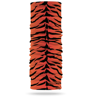 Kids Tiger <br> <b>KIDS MULTI USE HEADBAND </b>