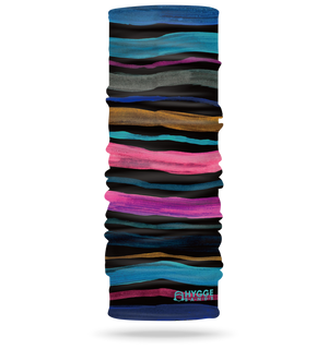 Cayman <br> <b>STRETCH + MULTI USE HEADBAND</b>
