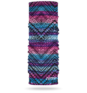 Inca <br> <b>MULTI USE HEADBAND </b>