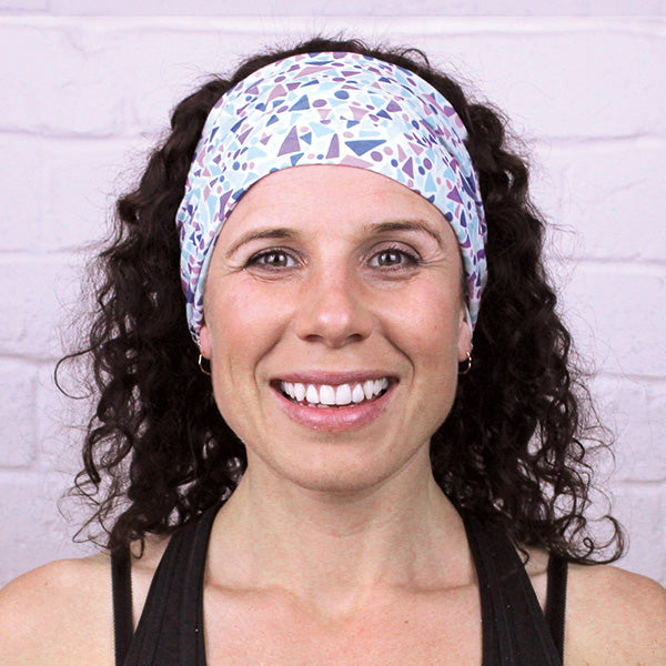 IGLOO MULTI USE HEADBAND