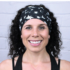 Hygge<br> <b>MULTI USE HEADBAND </b>