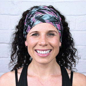 HULA MULTI USE HEADBAND