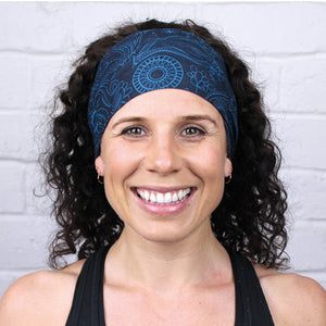 SPIRIT WIND MULTI USE HEADBAND