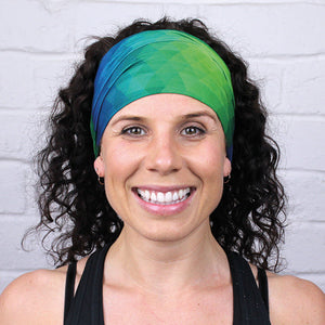 Ariel <br> <b>MULTI USE HEADBAND</b>