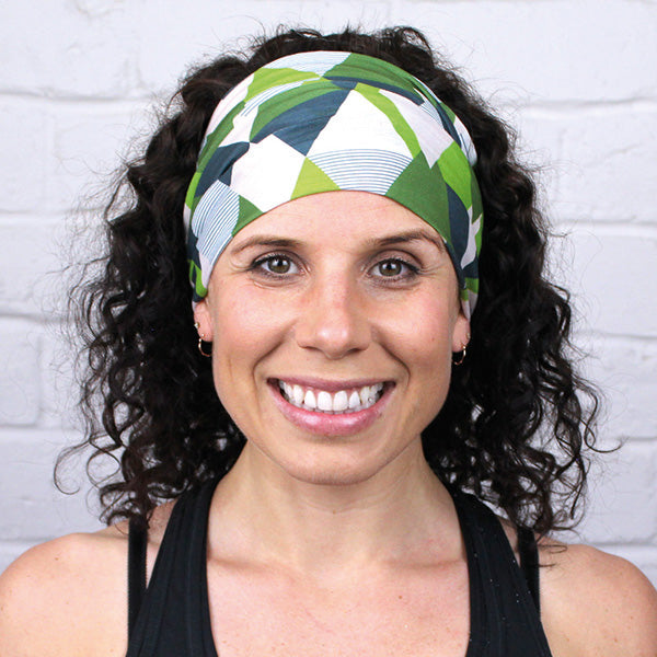 CHEROKEE MULTI USE HEADBAND