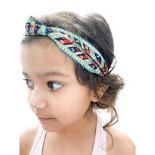 Essential Accessories Pack of 2 Headbands