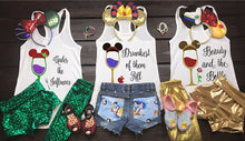 Food And Wine Shirt, Disney Princess Drinking Shirt, Food And Wine Shirt Ideas, Epcot Food And Wine, Cinderella Shirt, EPCOT Once Upon a Drink