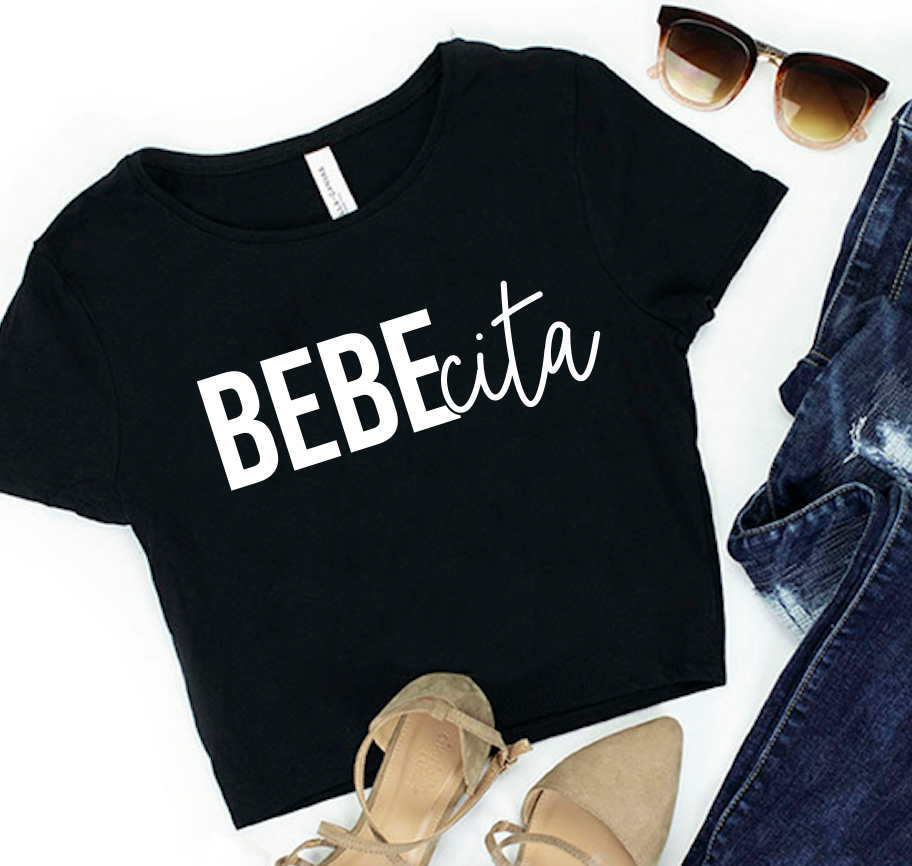 BEBEcita :) Fiited, Flowy & Youth Styles