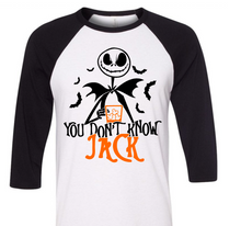 Jack & Sally Wine Glass, Epcot Food and Wine Shirts, Nightmare Before Christmas,  Glitter Shirts
