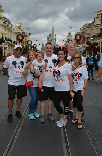Disney Family Vacation Shirts, Minnie Mouse Disney Shirts, Grandpa Grandma Disney Shirts, Family Disney Vacation Shirts, Plus Size, Curvy