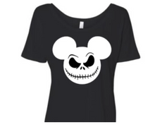 Jack Skellington NIGHTMARE BEFORE CHRISTMAS - Kids