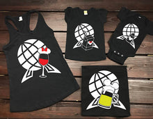 Disney food and wine, disney drinking, disney snacks, disney food, Food And Wine Shirt, Disney, Food And Wine Shirts, Epcot Food And Wine,