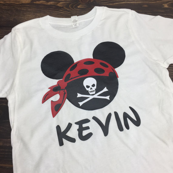 3c4a47c0db Family Shirts for Disney Cruise