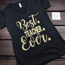 Funny Teacher Shirt | Custom Teacher Shirt | Gifts For Teacher Shirt | Teacher Tee | Teacher Gift | Teacher Present | Shirts for Teaching