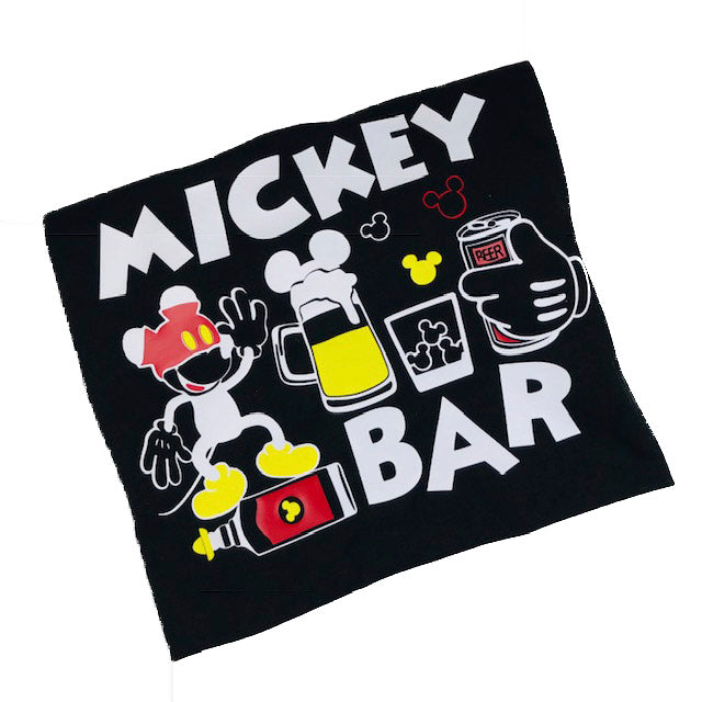 Mickey Bar, Men's Epcot Food and Wine Disney Funny Drinking Shirt, will trade wife for whiskey