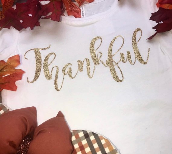 Thanksgiving Shirt for Girls, Mommy and Me Thanksgiving, Thanksgiving Shirt For Women, Thanksgiving Mother Daughter, Mother Daughter Shirts