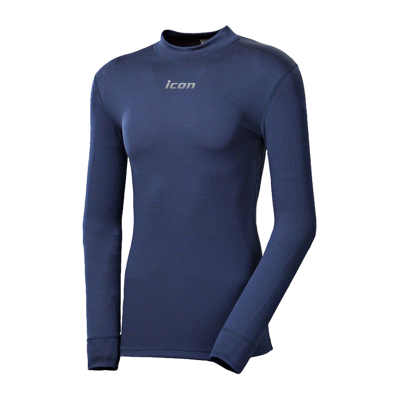 Kids' MicroSense Performance Base Layers