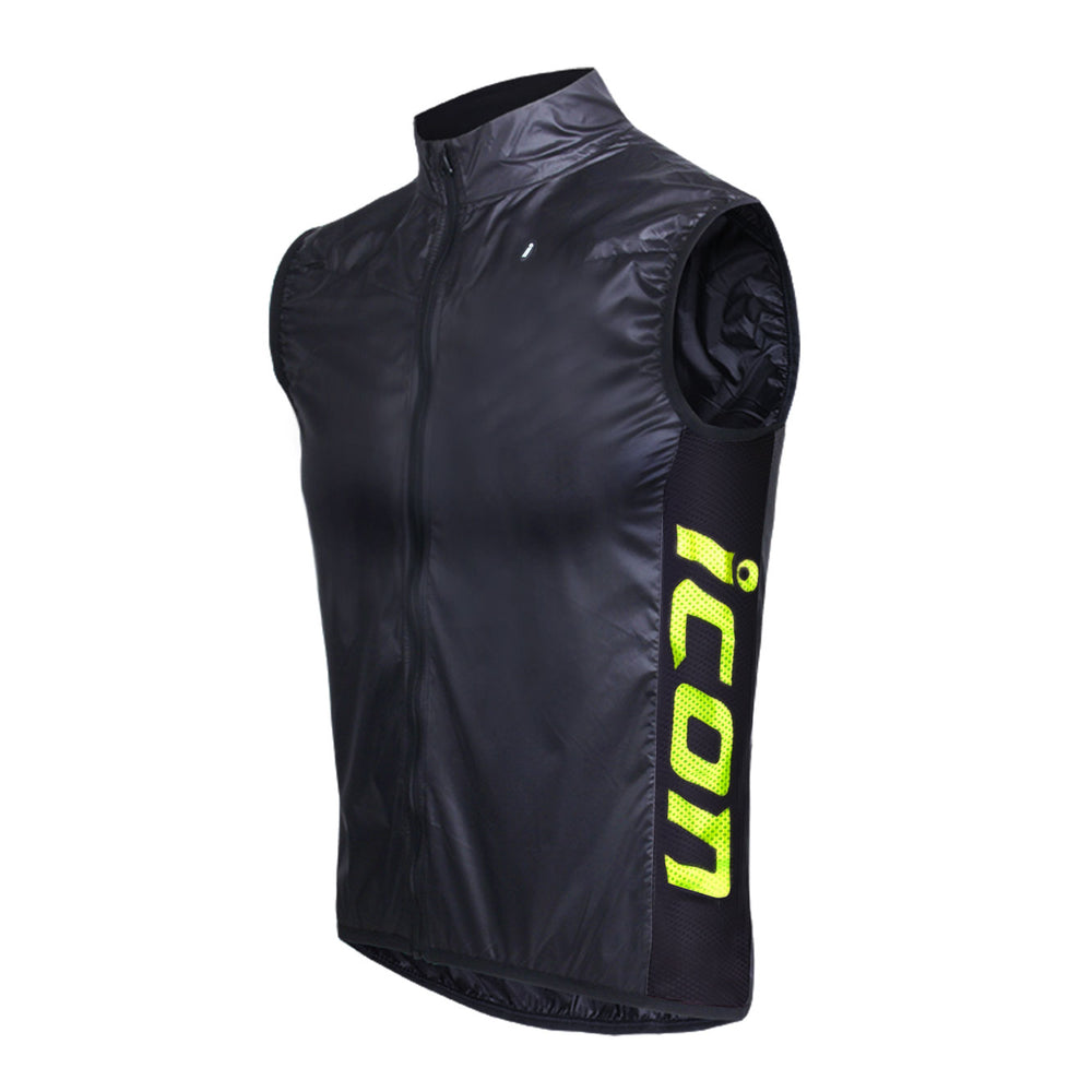 Unisex WindOUT™ Performance Paddlesport Gilet
