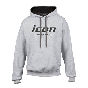 Load image into Gallery viewer, Unisex Heavy Cotton Classic Hooded Sweatshirts
