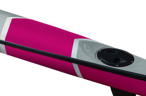 Load image into Gallery viewer, VTEK™ Hydrus GT ILS Surfski **NEW!**
