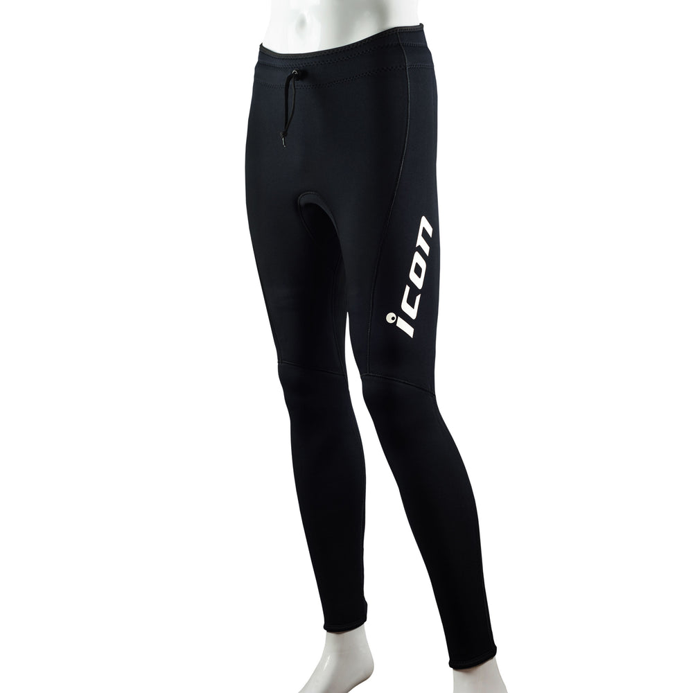 Unisex NeoPro™ Ocean Performance Paddlesport Leggings